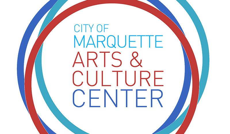 Marquette Arts Center