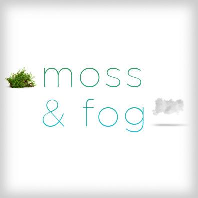 MossandFogtitleSquare2015V2