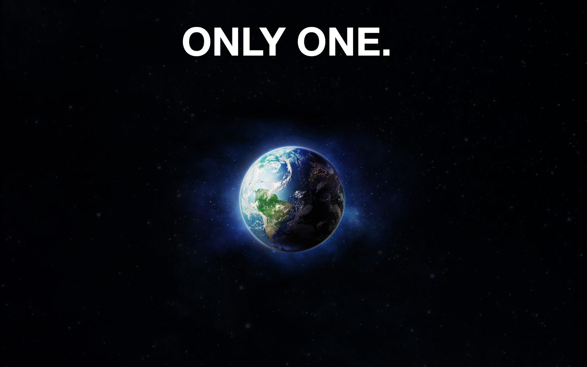 only one orig