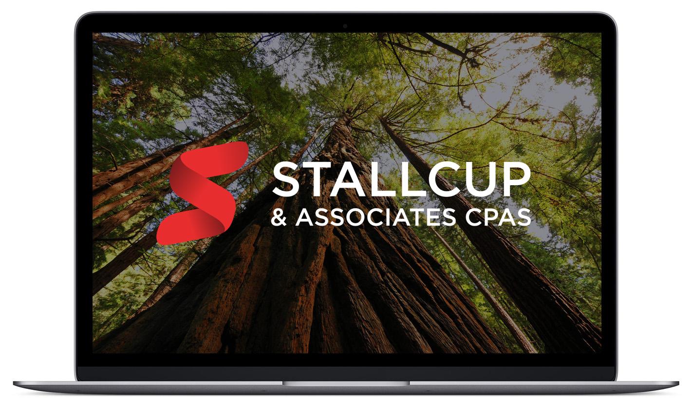 Stallcup CPAs